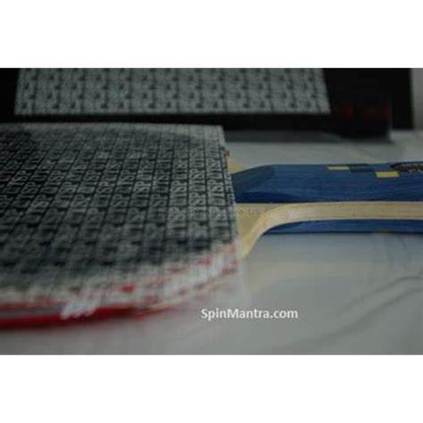 table tennis rubber protector table tennis rubber protection tsp adhesive protection sheet