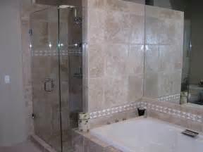pictures of new bathrooms dgmagnets com
