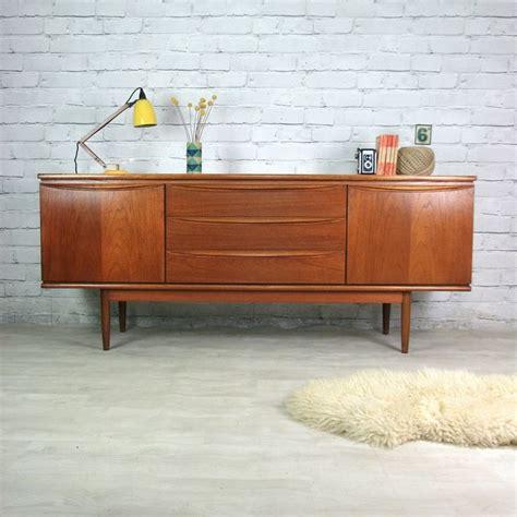 sale da pranzo contemporanee 50 migliori immagini mobili anni 60 su cucine