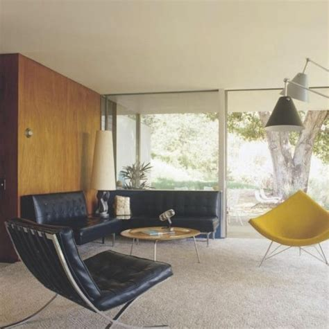mid century modern interior design historic period interior design and home decor chazz s
