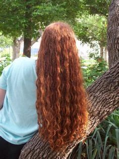 puffy wast length hair hip length hair pretty hairstyles and hairstyles for