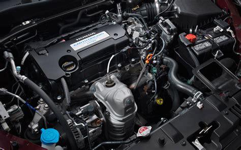 2014 Honda Accord Engine by Reset 187 Archive 187 2014 Honda Accord Maintenance