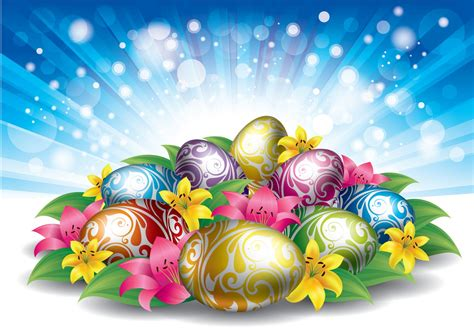 colorful easter wallpaper 20 easter sunday 2018 hd wallpapers easter sunday