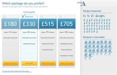 designcrowd payment methods designcrowd fa 231 a o seu logo ou layout com milhares de