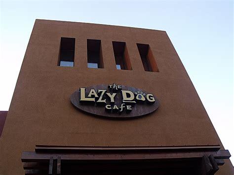 lazy irvine lazy restaurant bar irvine california likes to cook