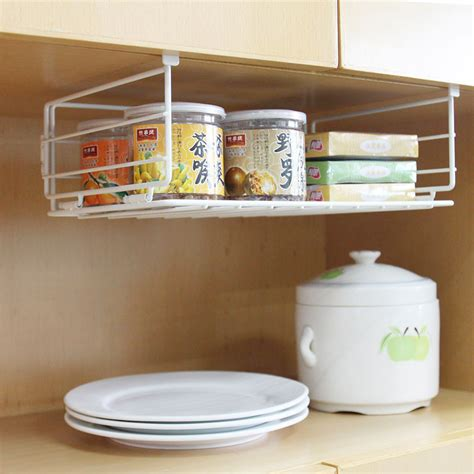 kitchen shelf organizer ideas kitchen counter organizer shelf kitchen ideas