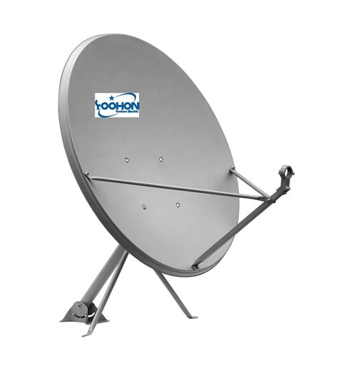 china   cm offset satellite dish antenna china