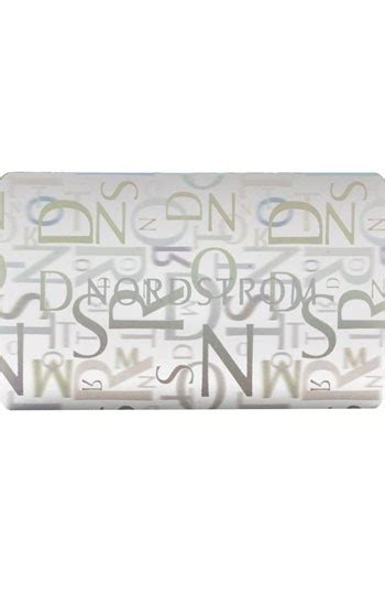 Can Nordstrom Gift Cards Be Used At Nordstrom Rack by Bali Nordstrom Gift Card Wallpapers