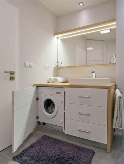 21 besten waschmaschinen verstecke bilder auf - Condo Badezimmerideen