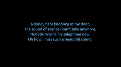 Screen Door Lyrics by Armin Buuren This Is What It Feels Like Feat