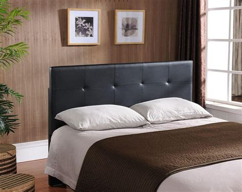 queen bed tufted headboard queen size tufted headboard doherty house best choices