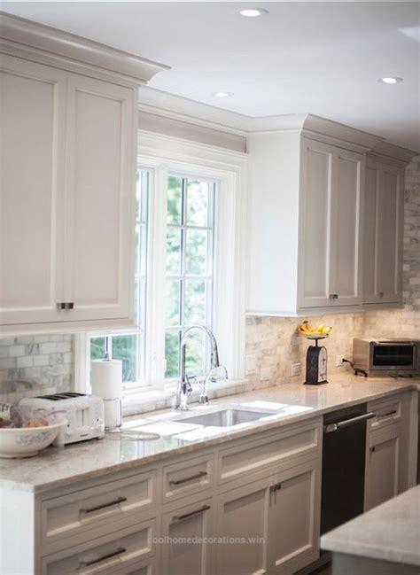 small kitchen backsplash best 25 small kitchen backsplash ideas on kitchen cabinets island city style