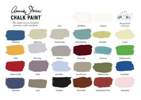 25 great ideas about sloan chalk paint on chalk paint furniture chalk