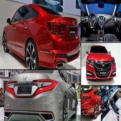 2019 honda accord coupe spirior 2019 honda accord coupe spirior specs release date