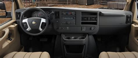 2019 chevy express 2018 chevrolet express review and price 2018 2019