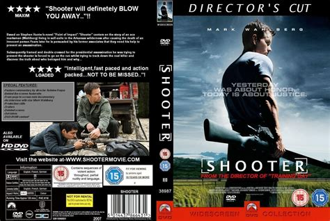 the shooter 2007 image gallery shooter 2007