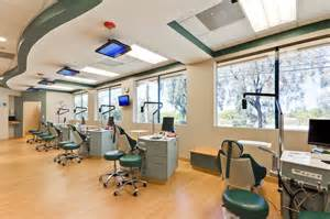 Orthodontist Work Environment by Home Office Design The Distinct Orthodontic Office Design Orthodontic Office Design Floor Plan