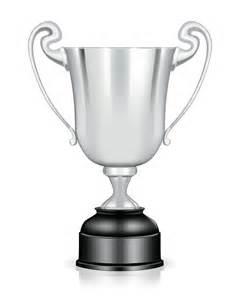 Free Room Design Software 6 vector trophy icon images trophy vector vector silver