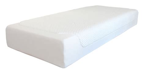Mattress Cloud by Tempur Cloud Deluxe 27 Feather Black