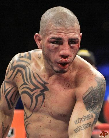 miguel cotto tattoos miguel cotto modern tattooed warriors