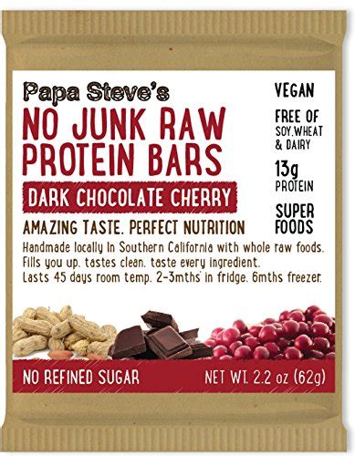 v protein smoothies and juice bar compare price to juice bars tragerlaw biz