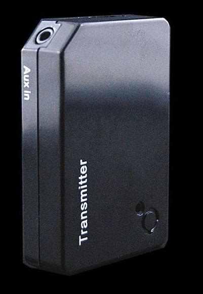 Transmiter Siemens siemens tek transmitter tr 229 dl 248 st tilbeh 248 r h 248 reshoppen
