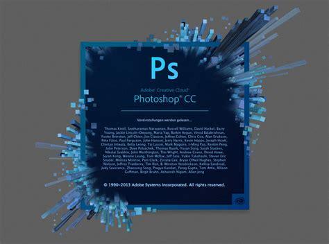 download adobe photoshop rar free temblor en free download adobe photoshop cc crack free download