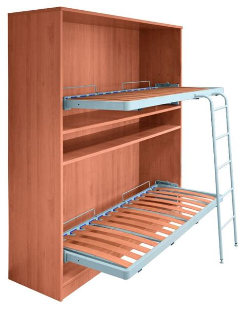 murphy bed mechanism murphy bed mechanism buy mla 400 product on alibaba com