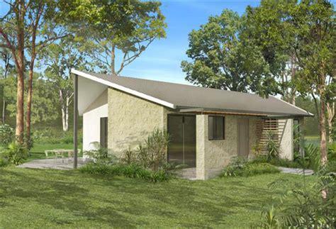 kit home design sunshine coast granny flats sunshine coast valley kit homes