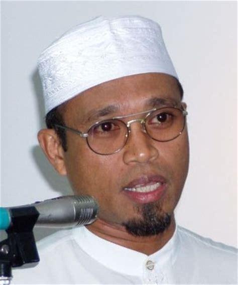 Syarah Umdatul Ahkam Abdurrahman As Sadi Bukhari Muslim www mymaktabaty mp3 ceramah dr badrul amin baharom
