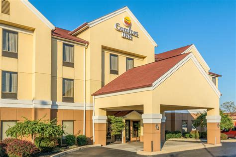 comfort inn turfway rd florence ky comfort inn airport turfway road florence kentucky ky