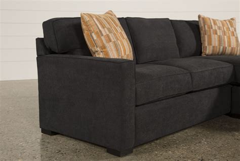 egan sofa w reversible chaise sofa chaise sleeper sleeper sectionals you ll love thesofa