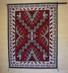 navajo rug dress for sale ganado pattern variant navajo rug by curtis 981 s navajo rugs for sale