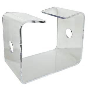 Transparent Plastic Dining Table Cover India Clear Acrylic Dining Chairs Images What You Need To