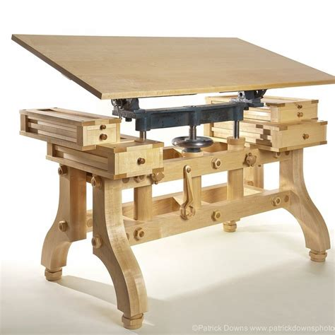 Drafting Table Tools 165 Best Drafting Tables Tools Images On Pinterest Woodworking Drawing Desk And Standing Desks