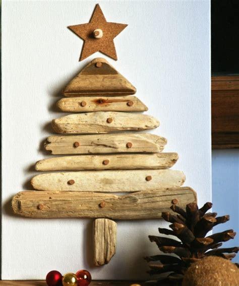 sapin en bois flott 233 224 fabriquer pour no 235 l 56 id 233 es