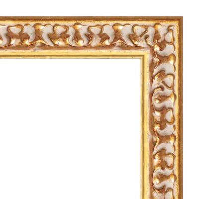 cornice 60 x 80 cornice baroque oro 60 x 80 cm prezzi e offerte