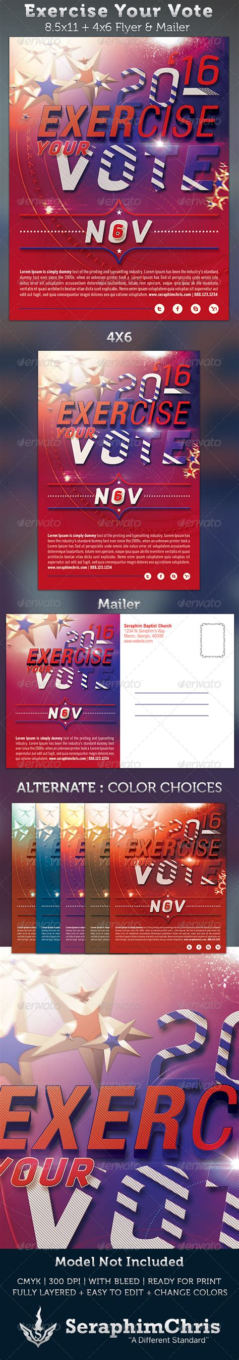 flyer design lynda lynda adobe after effects cs6 exercise files 187 maydesk com