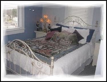 bed and breakfast hendersonville nc guest rooms hendersonville bed and breakfast lodging