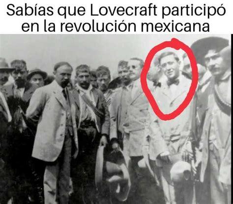 imagenes inicio de la revolucion mexicana 43 memes para aprender sobre la historia de m 233 xico mejor