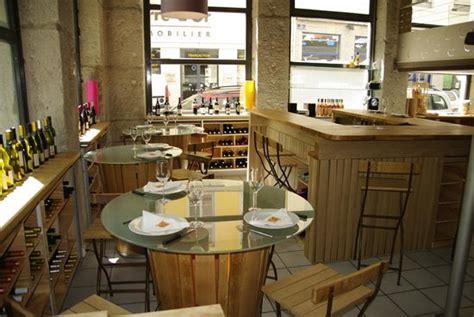 l epicerie comptoir croix rousse lyon restaurant avis