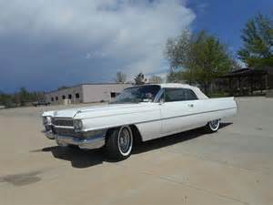 Cadillac 1964 For Sale 1964 Cadillac For Sale In Riverhead Ny
