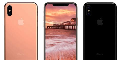 a iphone 10 iphone x six a11 fusion chip wireless charging hints apple pay id details more
