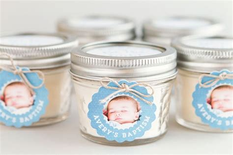 Baby Boy Christening Giveaways - 25 unique christening giveaways ideas on pinterest