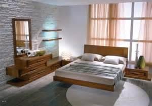 modern bedroom suite bedroom interior picture bedroom suites