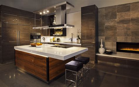 35 ideas for modern kitchens that are never out of fashion 35 modern kitchen ideas contemporary kitchens k c r