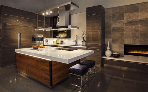 contemporary kitchen design ideas 35 ideas for contemporary kitchen designs