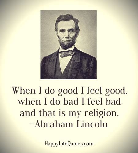 abraham lincoln biography corta en ingles 34 best feel good quotes images on pinterest breast