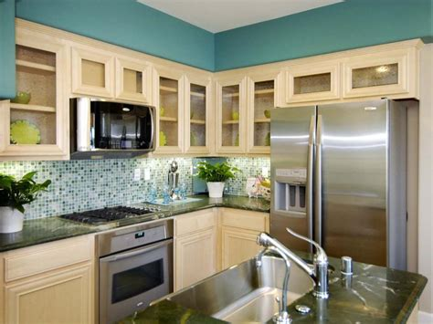 cost of kitchen cabinets latest steep versus cheap cheap versus steep kitchen appliances hgtv