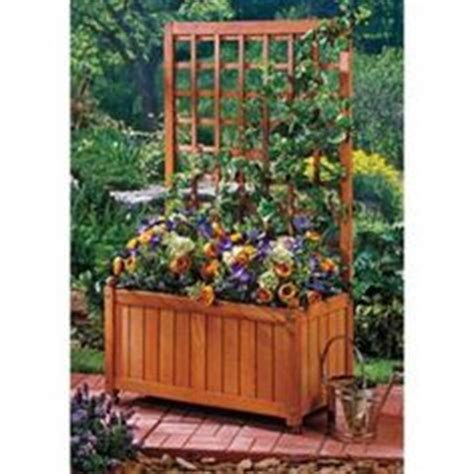 Patio Partition by 1000 Images About Garden Partition On Garden